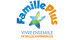 logo_familleplus.png
