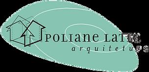 Poliane Latta Arquitetura