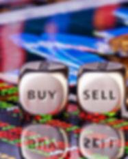 Trading iworthsaving.com.jpg