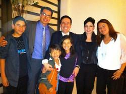 Pastores-Omar-&-Diana-Corredor-5