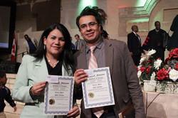 Pastores-Omar-&-Diana-Corredor-3