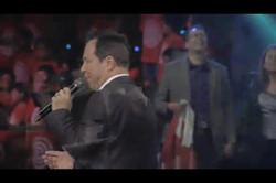 Pastores-Omar-&-Diana-Corredor-6