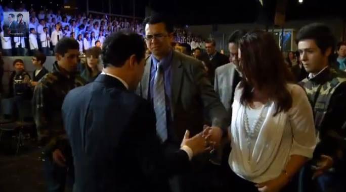 Pastores-Omar-&-Diana-Corredor-18