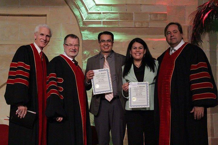 Pastores-Omar-&-Diana-Corredor-1