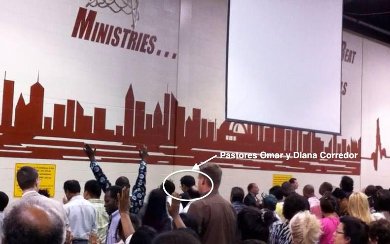 Pastores-Omar-&-Diana-Corredor-25