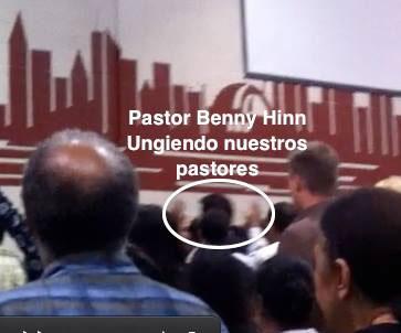 Pastores-Omar-&-Diana-Corredor-23