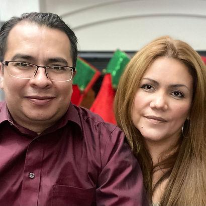 Pastors-Omar-&-Diana-Corredor.jpg