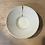 Thumbnail: Small line bowl