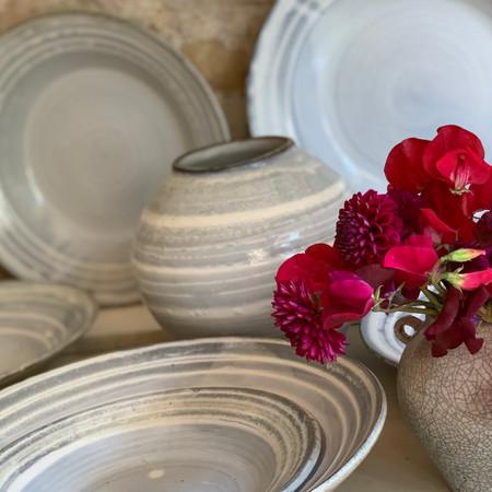 Domesticware