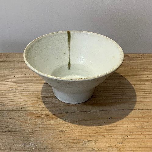Small line bowl