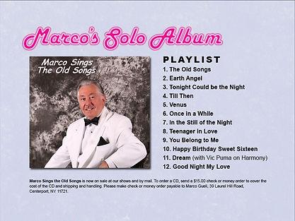 Marco's Solo Album_edited.jpg