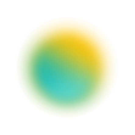 Color gradient 1_resized.png