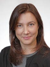 Rachel Diller
