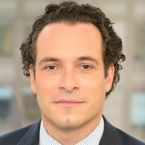 Bridge Investment Group Expands Global Footprint, Hires Claudius Weissbarth to Lead New EMEA Group
