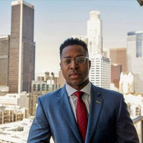 Brian K. Hinds Jr. Named a Rising Star of Real Estate by Business Insider