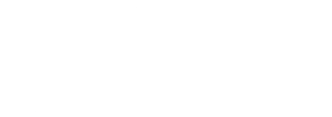 SI Summit_Logo and Date.png