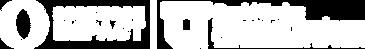 si desb white logo (new).png