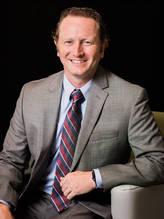 Aaron O'Farrell