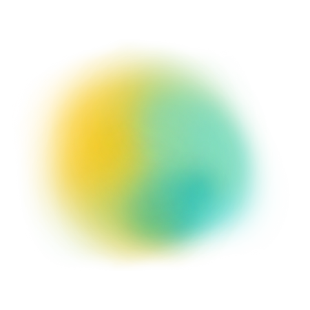 Color gradient 5_resized.png