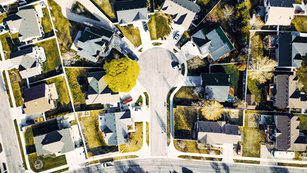 The Importance of Innovation to Improve Housing Affordability