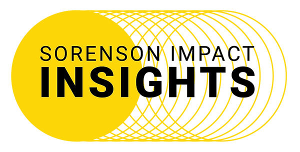 sorenson_impact insights main_4.png