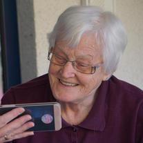 Seniors Housing White Paper- Seniors Housing in the Post COVID-19 World