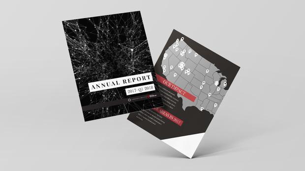 Sorenson 2018 Impact Report