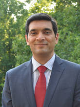 Mohit Chandarana
