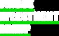 Bridge IG Logo_main_white.png