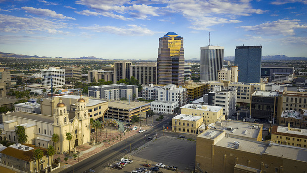 Pima County and Sorenson Impact to Begin Implementing $1.3M Grant
