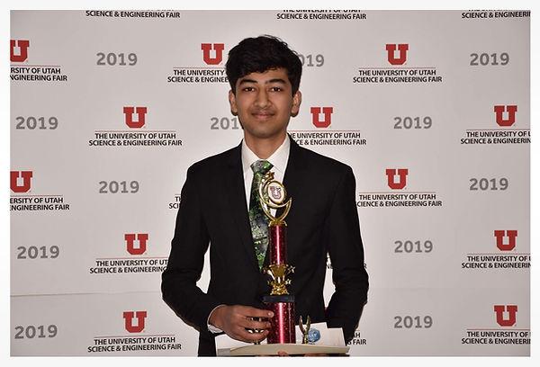 2019_awards_edit.jpg
