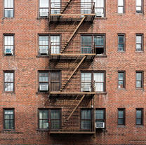 Work Force and Affordable Housing White Paper- A Ripe Environment for Double Bottom Line Returns