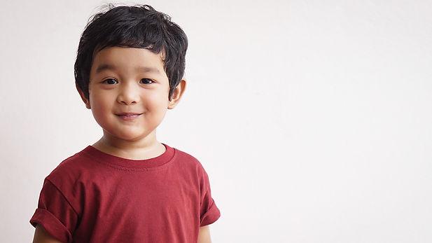 Institute for Child Success SIPPRA
