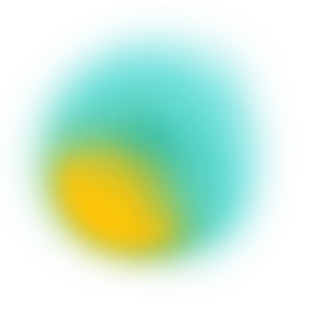Color gradient 2_resized.png