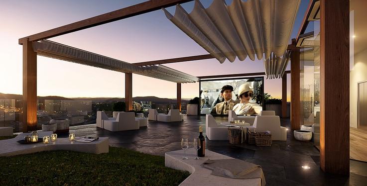 150622-Utopia-Rooftop-Cinema-small.jpg