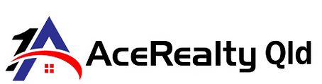 Test 2 Perfect Logo (2).png