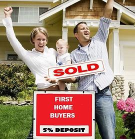 5 % Deposit Loans.jpg