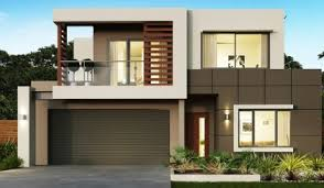 House & Land -Double Story-2