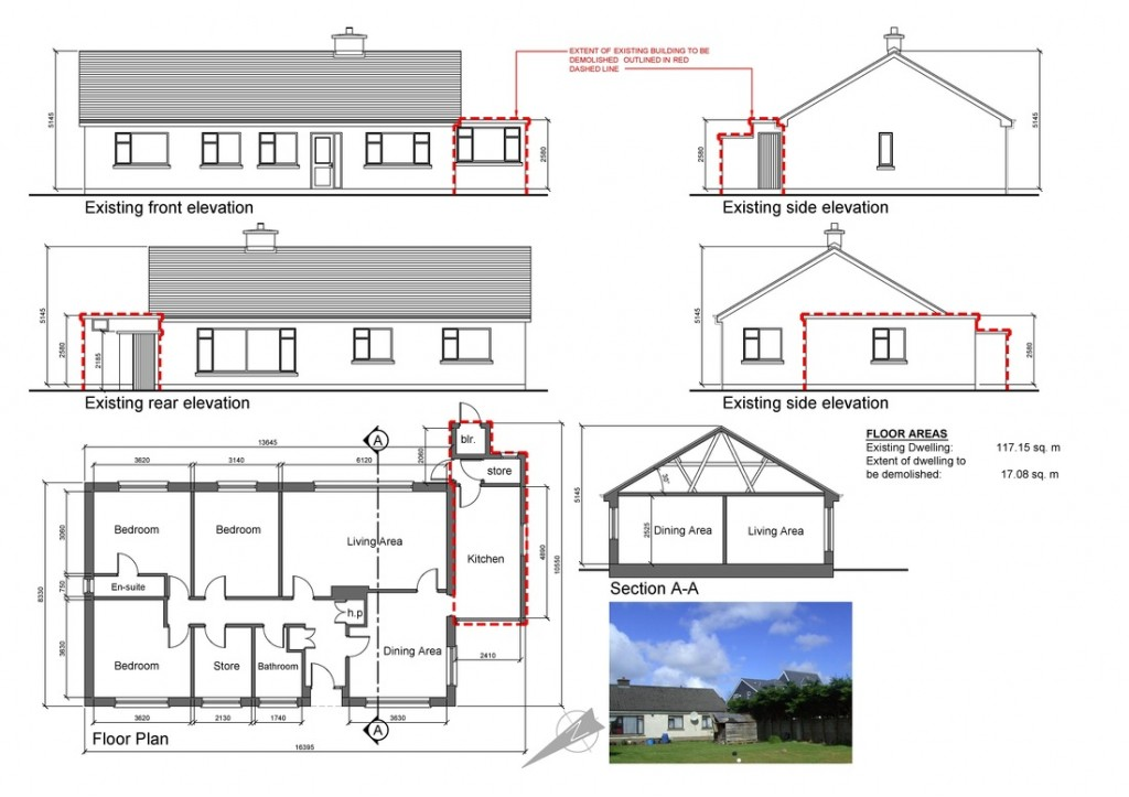 free-complete-house-plans-drawing-extension-1024x723