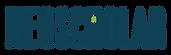 Neoscholar logo