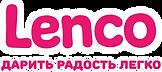 Lenco_logo.png