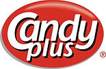 Candy plus.jpg