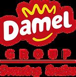 Damel.png