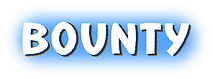bounty.png