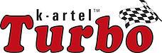 logo_turbo_big.jpg
