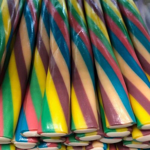 Гигантские палочки Торнадо сладкие