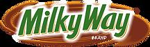 MILKY-WAY-Logo-2015-1.png