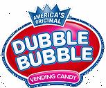 dubble bubble.png