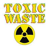 toxic-waste-candy-logo-127329.jpg
