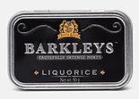 Barkleys.jpg